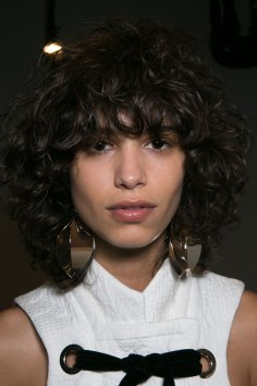 PROENZA-SCHOULER-beauty-spring-2016-fashion-show-the-impression-55
