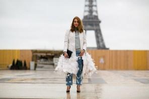 Paris HC str S15 109