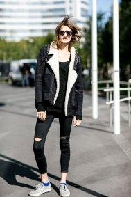 Paris-fashion-week-street-style-day-1-september-2015-the-impression-001
