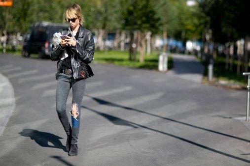 Paris-fashion-week-street-style-day-1-september-2015-the-impression-004