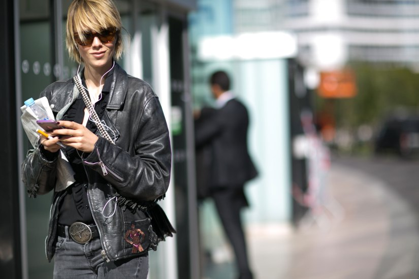 Paris-fashion-week-street-style-day-1-september-2015-the-impression-005