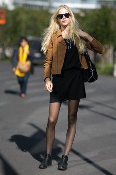 Paris-fashion-week-street-style-day-1-september-2015-the-impression-011