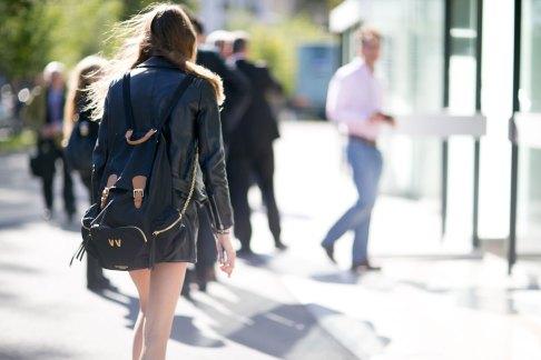 Paris-fashion-week-street-style-day-1-september-2015-the-impression-019
