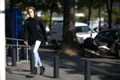Paris-fashion-week-street-style-day-1-september-2015-the-impression-022