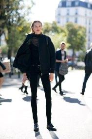 Paris-fashion-week-street-style-day-1-september-2015-the-impression-025
