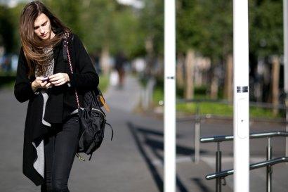 Paris-fashion-week-street-style-day-1-september-2015-the-impression-031