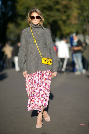 Paris-fashion-week-street-style-day-1-september-2015-the-impression-035