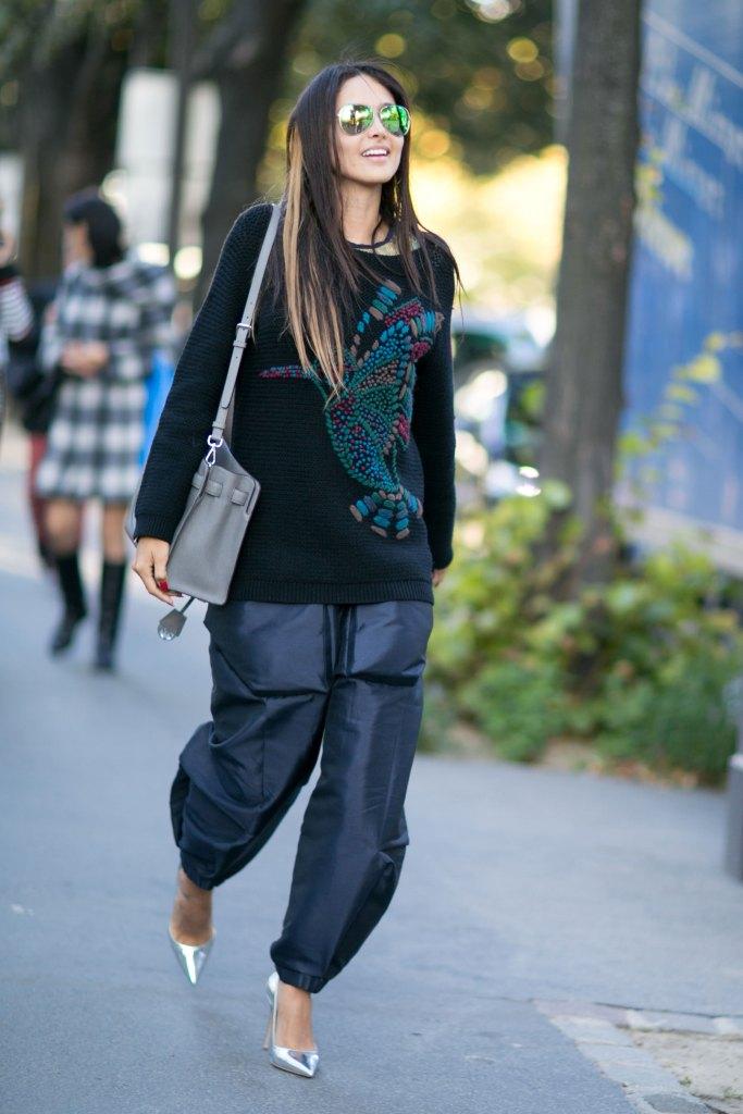 Paris-fashion-week-street-style-day-1-september-2015-the-impression-052