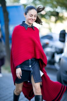 Paris-fashion-week-street-style-day-1-september-2015-the-impression-053