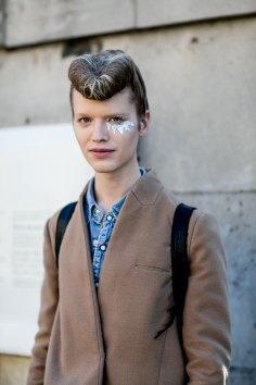 Paris-fashion-week-street-style-day-2-september-2015-the-impression-009