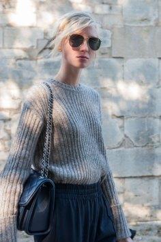 Paris-fashion-week-street-style-day-2-september-2015-the-impression-014