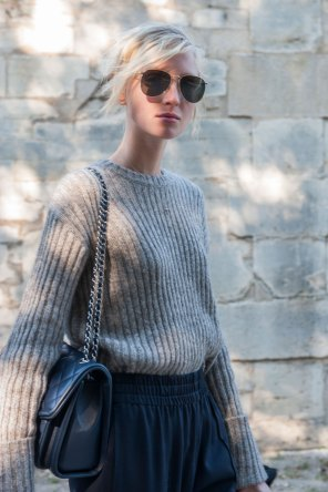 Paris-fashion-week-street-style-day-2-september-2015-the-impression-014