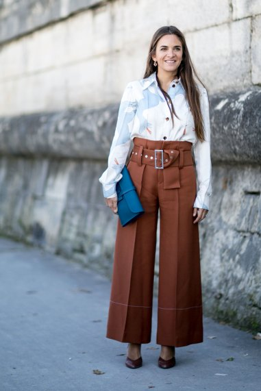 Paris-fashion-week-street-style-day-2-september-2015-the-impression-025