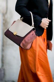 Paris-fashion-week-street-style-day-2-september-2015-the-impression-058