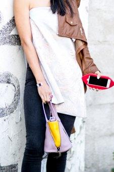 Paris-fashion-week-street-style-day-2-september-2015-the-impression-061