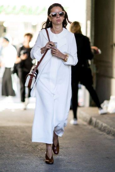 Paris-fashion-week-street-style-day-2-september-2015-the-impression-063
