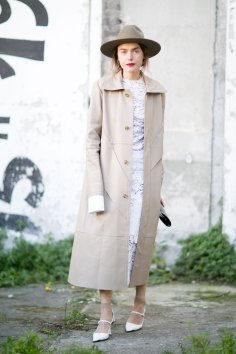 Paris-fashion-week-street-style-day-2-september-2015-the-impression-069