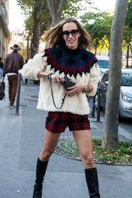 Paris-fashion-week-street-style-day-2-september-2015-the-impression-103