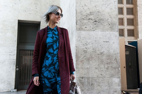 Paris-fashion-week-street-style-day-2-september-2015-the-impression-117
