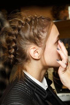 Pascal-Millet-spring-2016-beauty-fashion-show-the-impression-02
