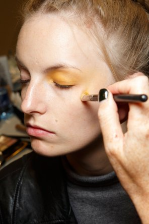 Pascal-Millet-spring-2016-beauty-fashion-show-the-impression-06