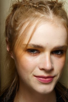 Pascal-Millet-spring-2016-beauty-fashion-show-the-impression-24
