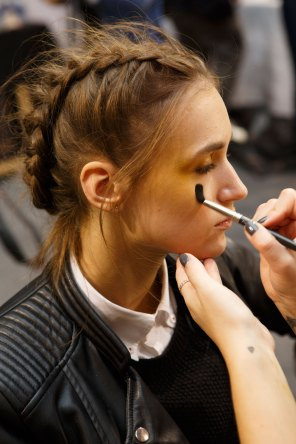 Pascal-Millet-spring-2016-beauty-fashion-show-the-impression-29