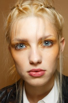 Pascal-Millet-spring-2016-beauty-fashion-show-the-impression-32