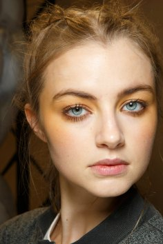 Pascal-Millet-spring-2016-beauty-fashion-show-the-impression-44