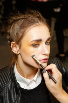 Pascal-Millet-spring-2016-beauty-fashion-show-the-impression-46