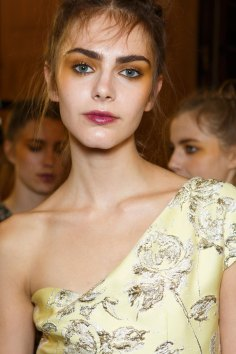 Pascal-Millet-spring-2016-beauty-fashion-show-the-impression-62