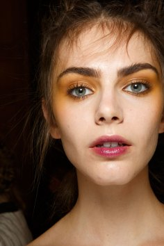 Pascal-Millet-spring-2016-beauty-fashion-show-the-impression-65