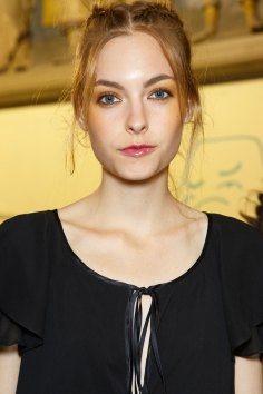Pascal-Millet-spring-2016-beauty-fashion-show-the-impression-71