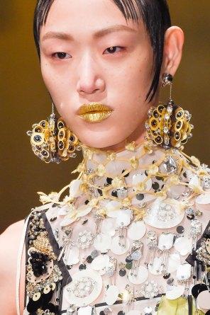 Prada-spring-2016-runway-beauty-fashion-show-the-impression-040