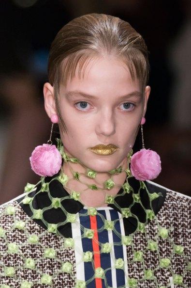 Prada-spring-2016-runway-beauty-fashion-show-the-impression-063