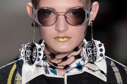Prada-spring-2016-runway-beauty-fashion-show-the-impression-088