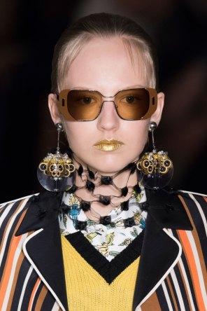 Prada-spring-2016-runway-beauty-fashion-show-the-impression-093