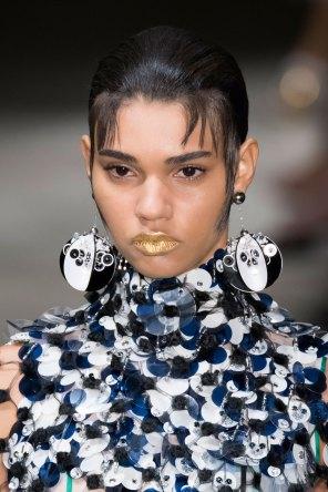 Prada-spring-2016-runway-beauty-fashion-show-the-impression-124