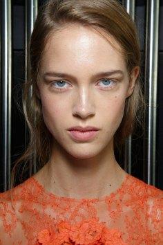 Preen-by-Thornton-Bregazzi-beauty-spring-2016-fashion-show-the-impression-019