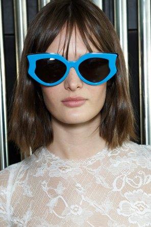 Preen-by-Thornton-Bregazzi-beauty-spring-2016-fashion-show-the-impression-022