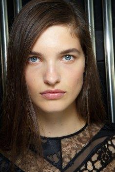 Preen-by-Thornton-Bregazzi-beauty-spring-2016-fashion-show-the-impression-023
