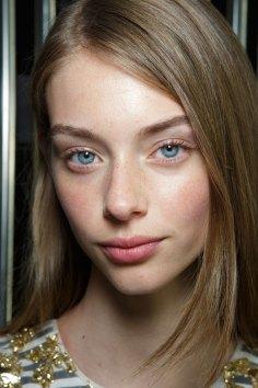 Preen-by-Thornton-Bregazzi-beauty-spring-2016-fashion-show-the-impression-026