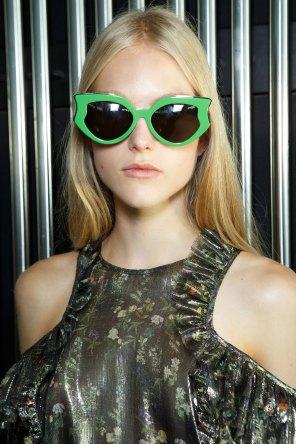 Preen-by-Thornton-Bregazzi-beauty-spring-2016-fashion-show-the-impression-027