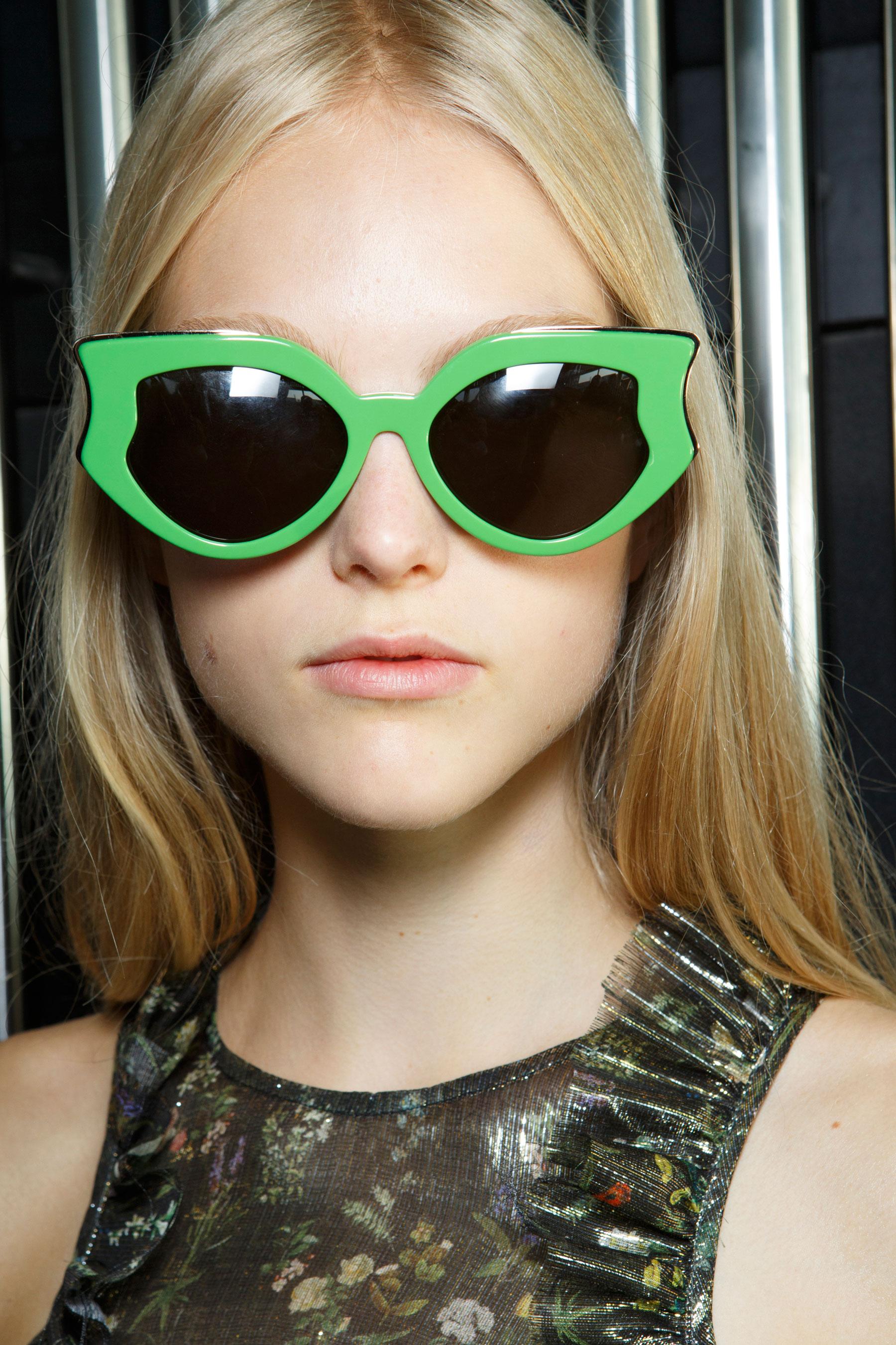 Preen-by-Thornton-Bregazzi-beauty-spring-2016-fashion-show-the-impression-028