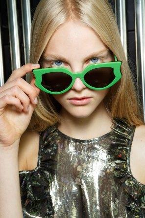 Preen-by-Thornton-Bregazzi-beauty-spring-2016-fashion-show-the-impression-029