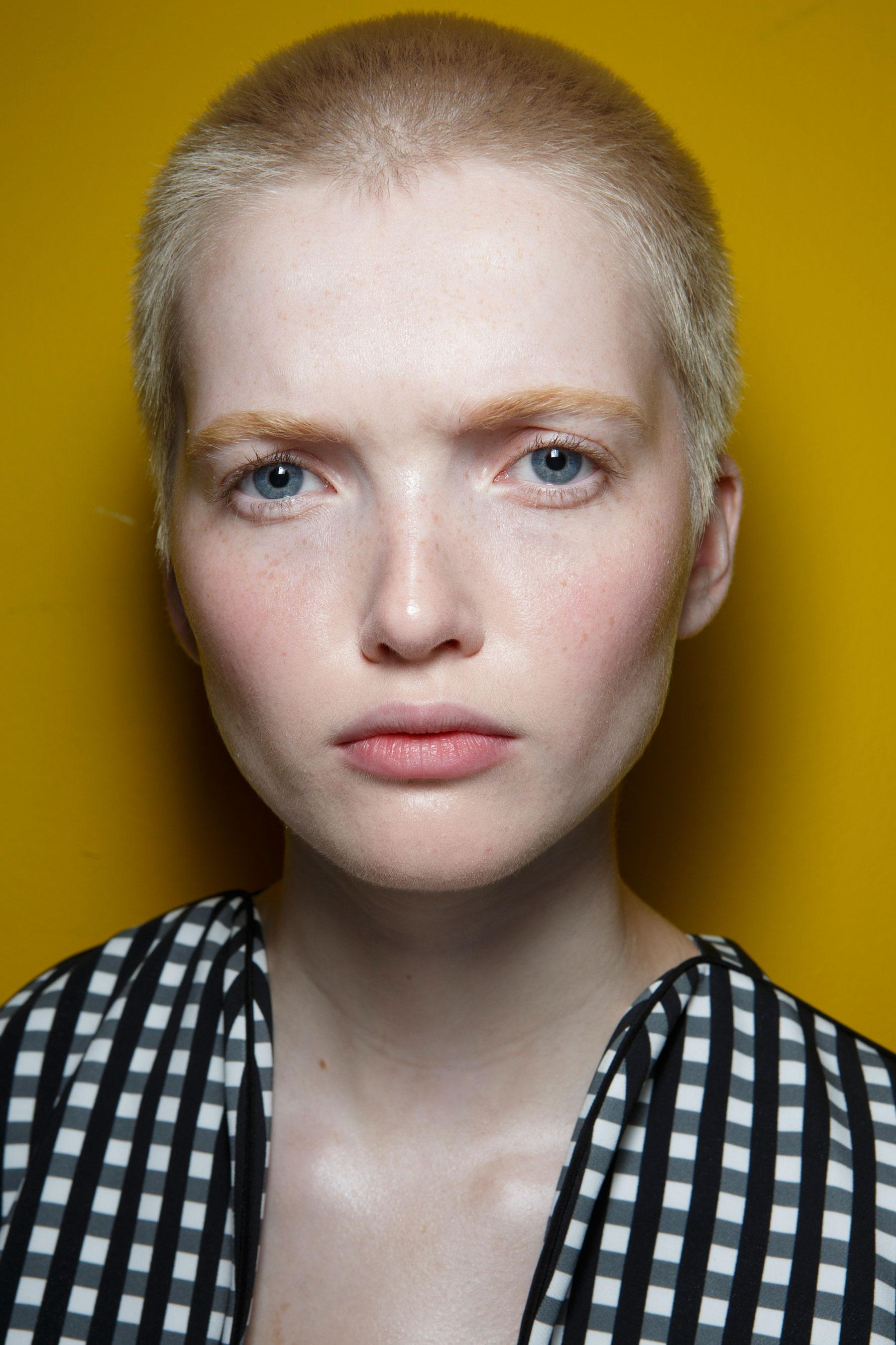 Preen-by-Thornton-Bregazzi-beauty-spring-2016-fashion-show-the-impression-035