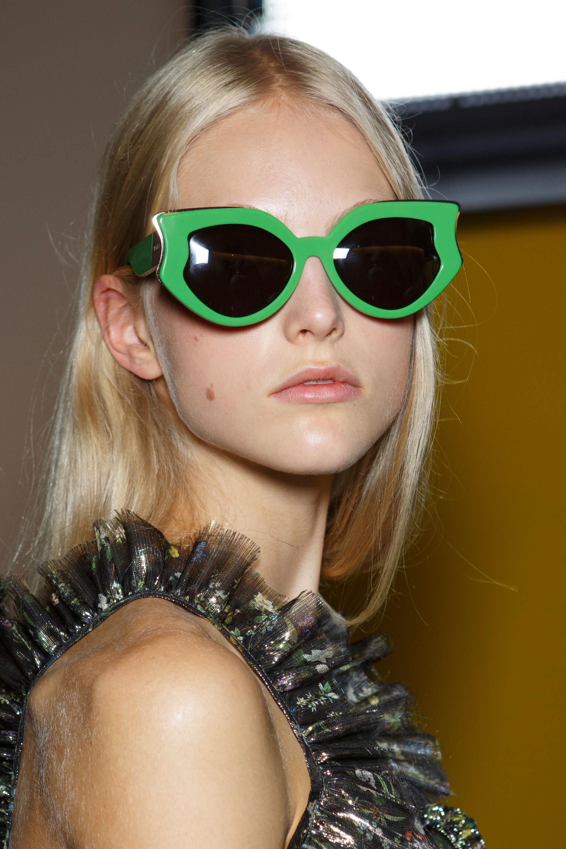 Preen-by-Thornton-Bregazzi-beauty-spring-2016-fashion-show-the-impression-040