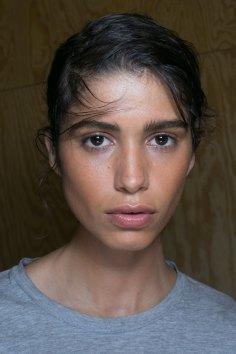 Rag-and-Bone-backstage-beauty-spring-2016-fashion-show-the-impression-12