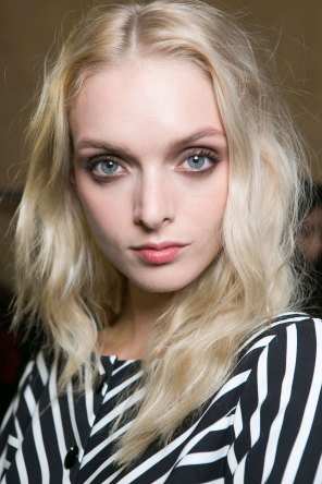 Roccobarocco-spring-2016-beauty-fashion-show-the-impression-04