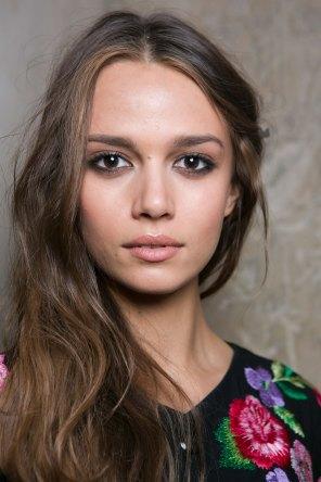 Roccobarocco-spring-2016-beauty-fashion-show-the-impression-18